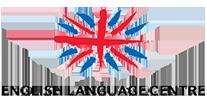 Курсове по английски език от ELC